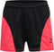 hummel Action Shorts (women's)-Soccer Command