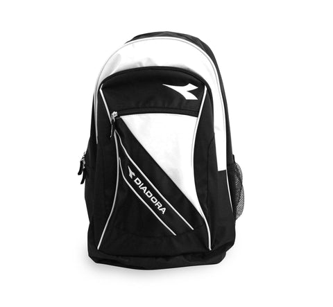 Diadora Uni Soccer Backpack-Bags-Soccer Source