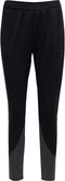 hummel Action Training Pants (women's)-Soccer Command