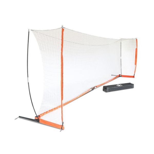 8' x 24' Bownet Portable Soccer Goal-Equipment-Soccer Source