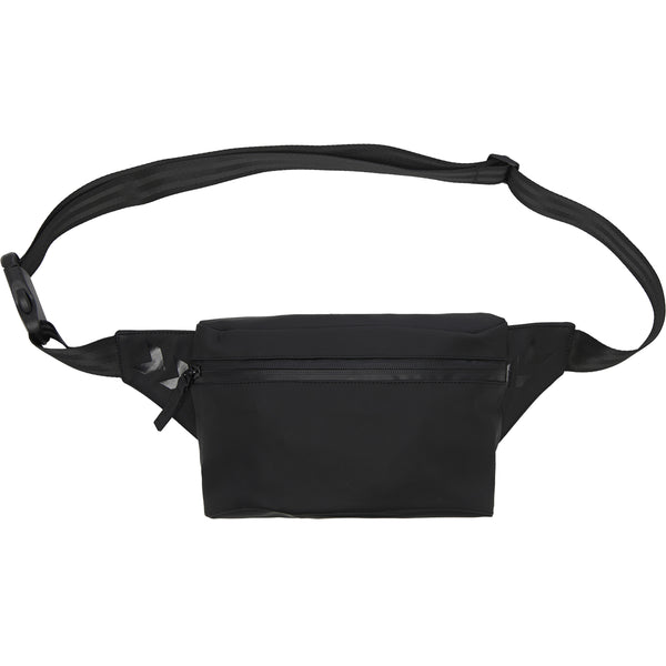 hummel Lifestyle Bum Bag-Equipment-Soccer Source