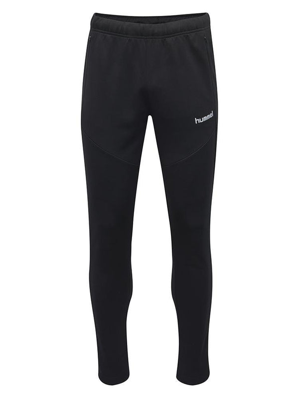 hummel Tech Move Soccer Warm Up Pants-Apparel-Soccer Source