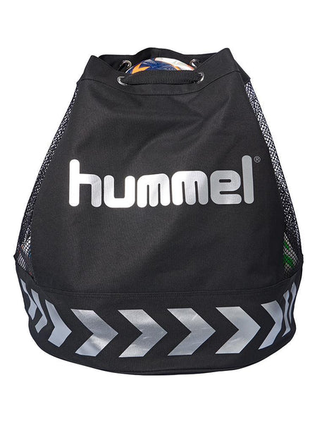 41a16b129a0b hummel Authentic Charge Ball Bag – Soccer Source