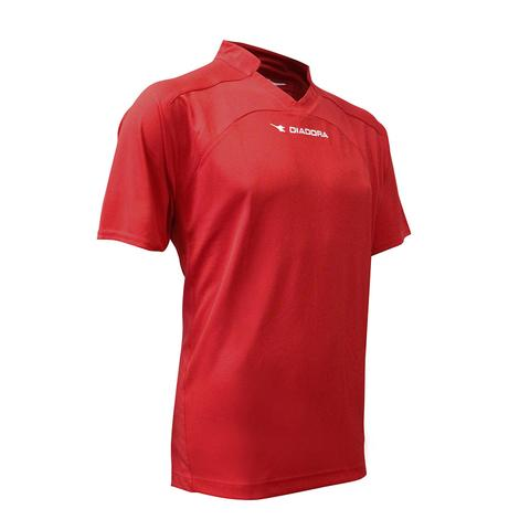Diadora Unico Soccer Jersey (youth)-Jerseys-Soccer Source