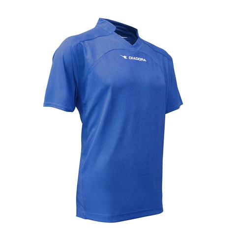Diadora Unico Soccer Jersey (youth)