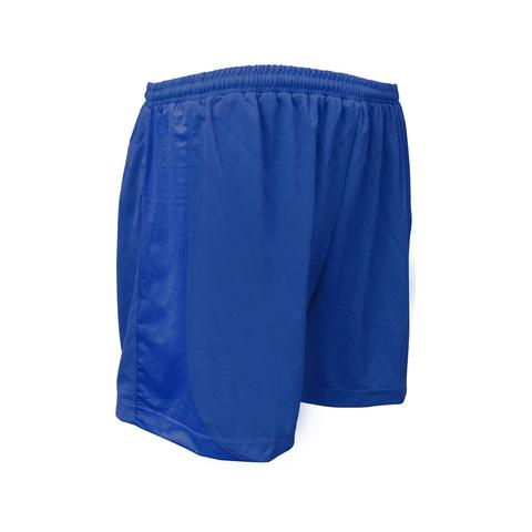 Diadora Unico Soccer Shorts (youth)