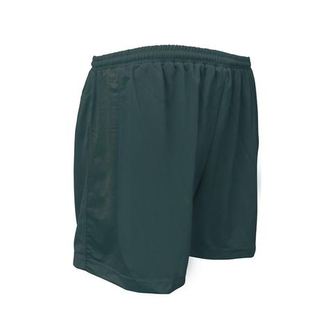 Diadora Unico Soccer Shorts (adult)-Apparel-Soccer Source