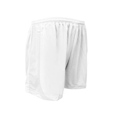 Diadora Unico Soccer Shorts (adult)-Soccer Command