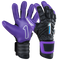 Rinat The Boss Pro Goalkeeper Gloves-GK-Soccer Source