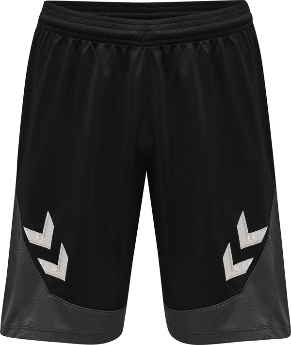 hummel Lead Shorts-Soccer Command