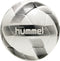 hummel Concept Pro Soccer Ball 25-Pack-Equipment-Soccer Source