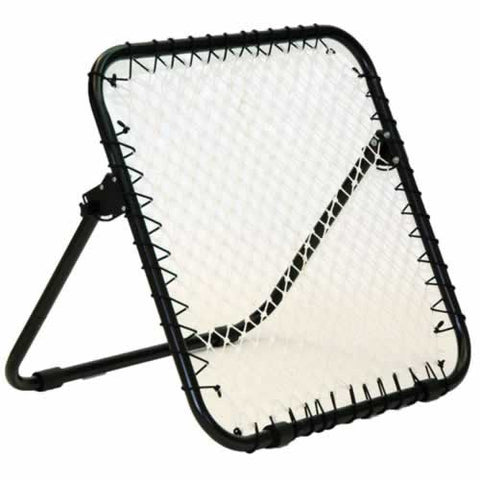 Jaypro Adjustable Soccer Rebounder-Equipment-Soccer Source