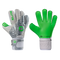Elite Sport Andalucia Goalkeeper Gloves-Soccer Command