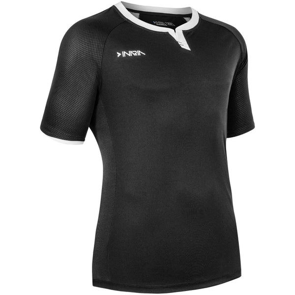INARIA Angolo Soccer Jersey-Soccer Command