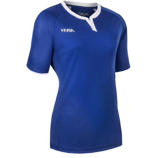 INARIA Angolo Women's Soccer Jersey-Apparel-Soccer Source