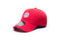 FC Bayern Munich - Bambo Classic Hat by Fan Ink-Soccer Command