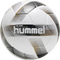 hummel Blade Pro Match Soccer Ball 10-Pack with Core Ball Bag and Ball Pump-Soccer Command