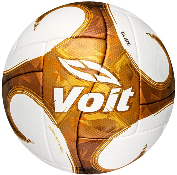 Voit 2021 Liguilla Liga MX Official Match Ball-Soccer Command