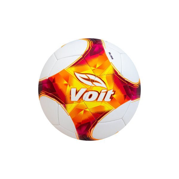 Voit 2021 Liga MX Replica Ball-Soccer Command