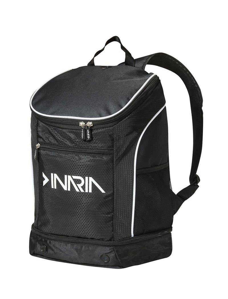 INARIA Stadio Knapsack Backpack-Soccer Command
