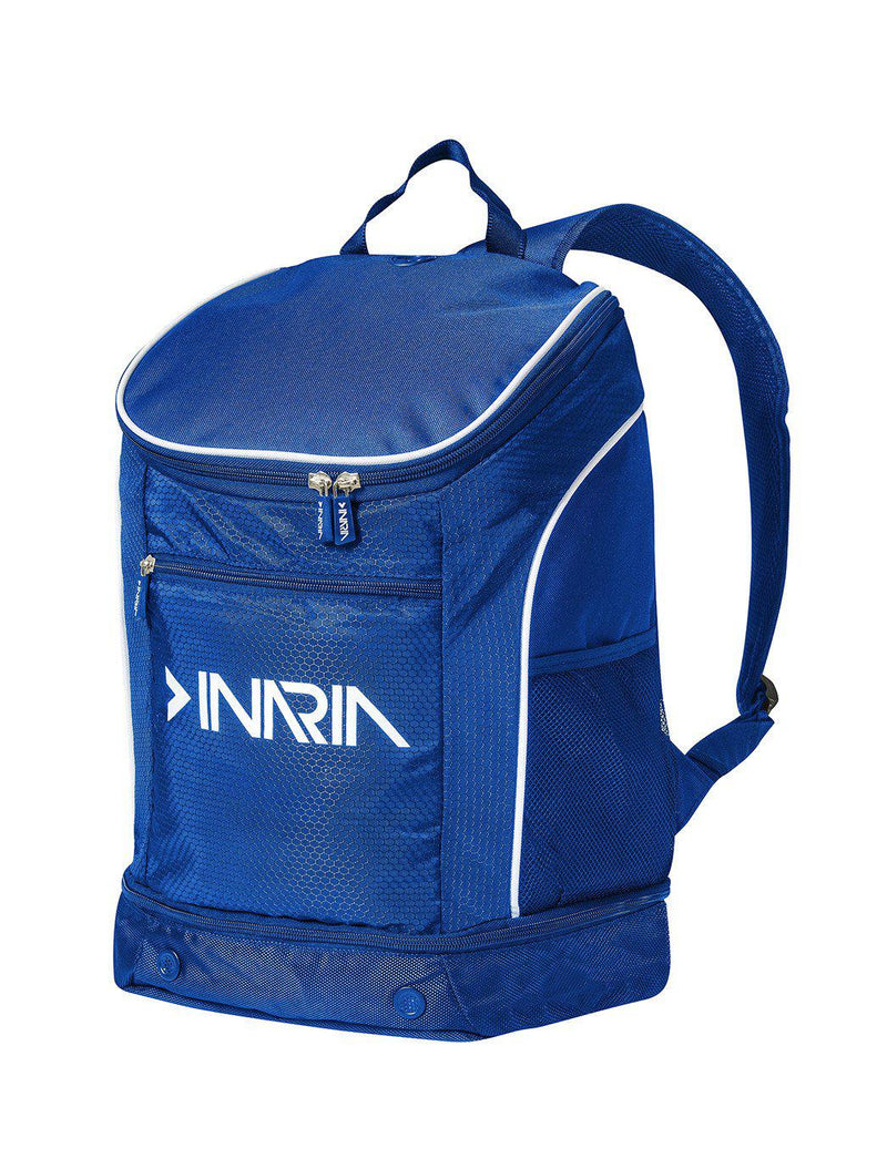 INARIA Stadio Knapsack Backpack-Equipment-Soccer Source