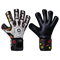 Elite Sport Calaca Goalkeeper Gloves-GK-Soccer Source