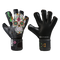Elite Sport Calavera 20 Goalkeeper Gloves-Soccer Command