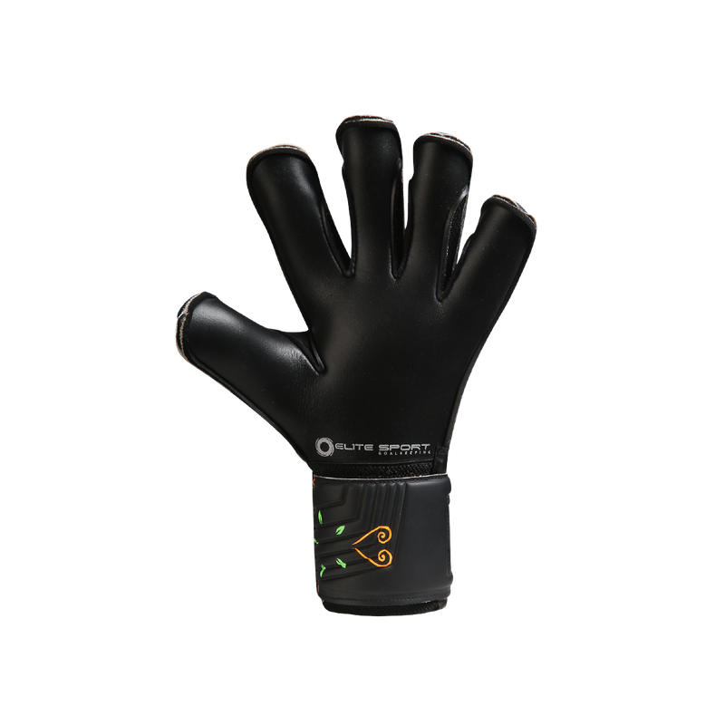 Elite Sport Calavera 20 Goalkeeper Gloves-GK-Soccer Source