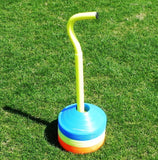 Cone King by Soccer Innovations - Soccer Source - Your Source for Quality Soccer Equipment