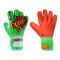 Elite Sport Crash Jr. Goalkeeper Gloves-GK-Soccer Source