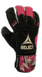 Select 33 Protec Cure v20 Goalkeeper Gloves-GK-Soccer Source