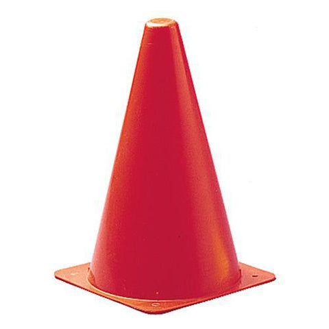 Jaypro Training Cone-Equipment-Soccer Source
