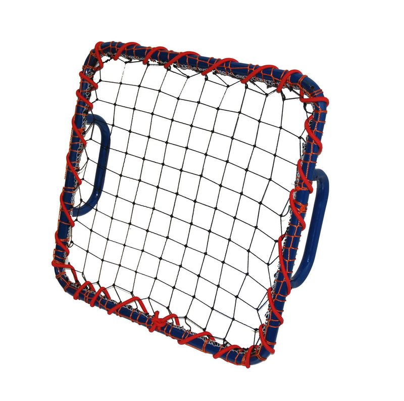 Hand Held Rebounder by Soccer Innovations-Equipment-Soccer Source