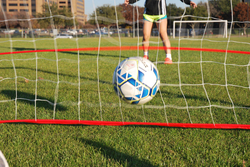 Soccer Sling Shot by Soccer Innovations-Equipment-Soccer Source