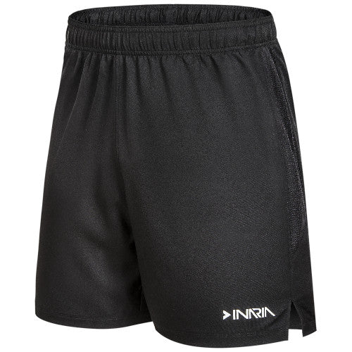 INARIA Derby Soccer Shorts-Soccer Command