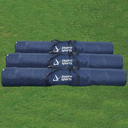 Jaypro Equipment Carry Bag-Equipment-Soccer Source