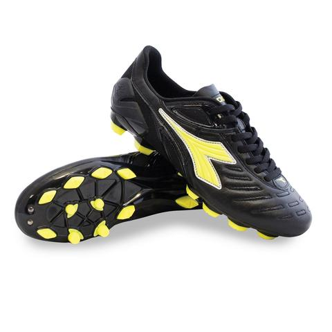 Diadora Maracana 18 Soccer Cleats-Footwear-Soccer Source