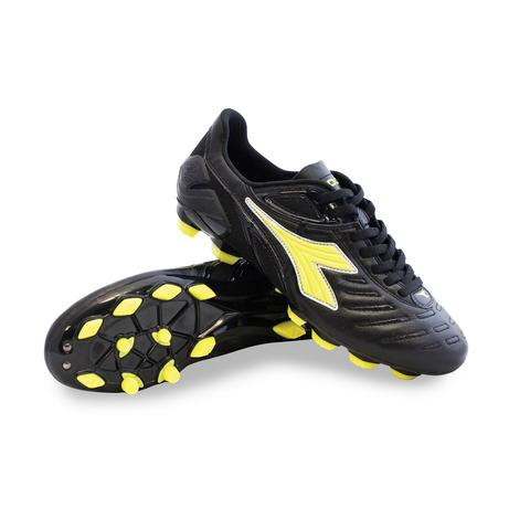Diadora Maracana 18 W Soccer Cleats-Footwear-Soccer Source