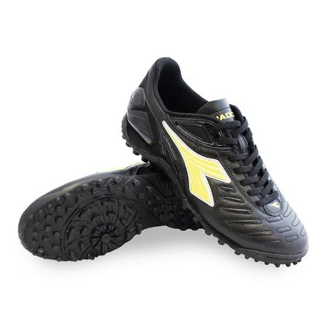 Diadora Maracana 18 TF Turf Soccer Shoes-Footwear-Soccer Source