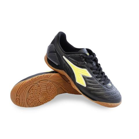 Diadora Maracana 18 ID Soccer Shoes-Footwear-Soccer Source
