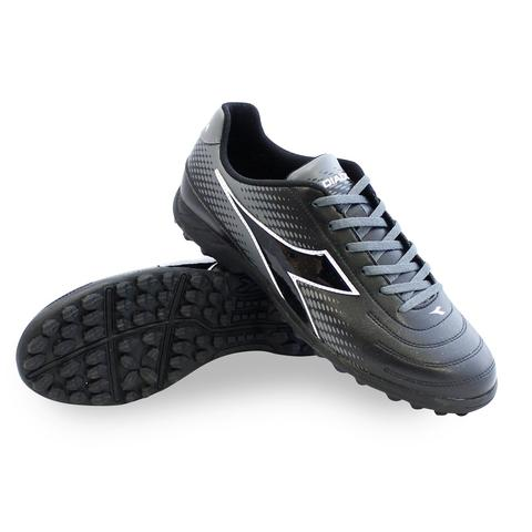 Diadora Mago R TF Turf Soccer Shoes