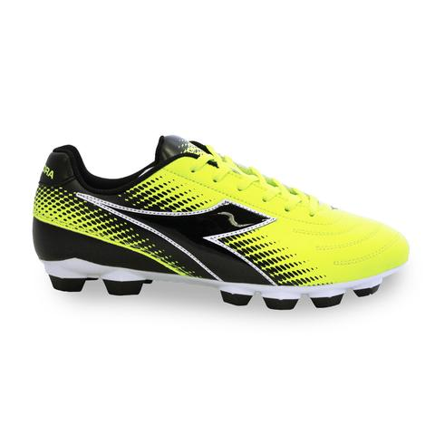 Diadora Mago R LPU Soccer Cleats-Footwear-Soccer Source