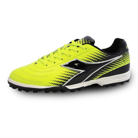 Diadora Mago R TF Turf Soccer Shoes-Footwear-Soccer Source