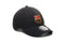 FC Barcelona - Bambo Classic Hat by Fan Ink-Soccer Command