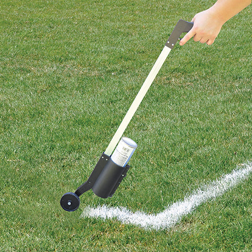 Jaypro Field Marking Wand-Soccer Command