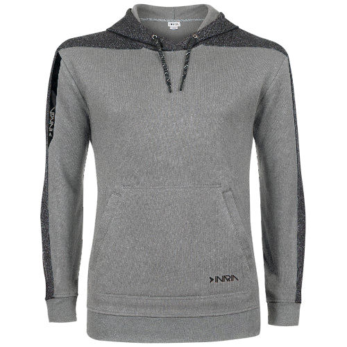 INARIA Gameday Hoodie-Soccer Command