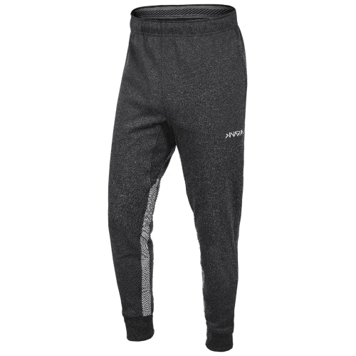 INARIA Gameday Jogger-Soccer Command