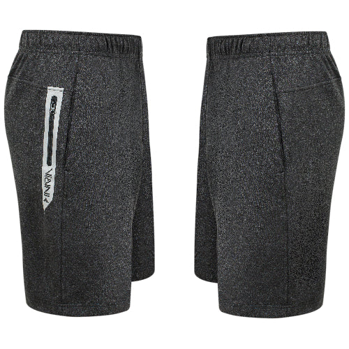 INARIA Gameday Short-Soccer Command