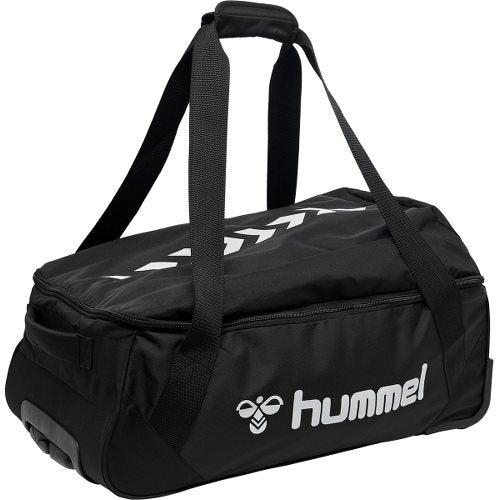 hummel Core Trolley-Equipment-Soccer Source