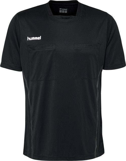 hummel hmlReferee Jersey-Referee-Soccer Source